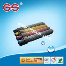 Color Toner 841342/841343/841344/841345