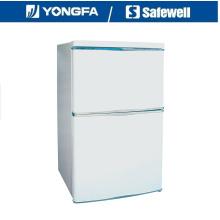 730bbx Kühlschrank Safe für Zuhause