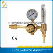 lpg cylinder regulator