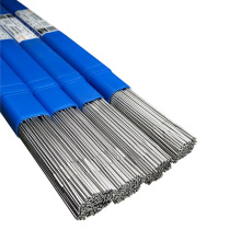 Professional Manufacture Stainless Steel Welding Wire er347