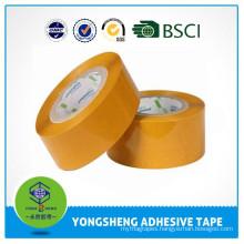 High quality BOPP bopp packaging tape popular supplier