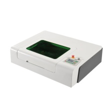 laser engraving machine driver