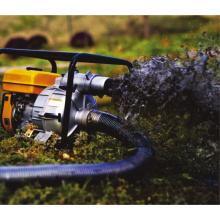 Pompe à eau d'égout de haute qualité avec Ce.