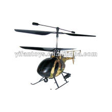 Nine Eagles 312A BRAVOIII Bravo III 2,4 GHz 4 CH Micro Mini Rc R / C Hélicoptère heli RTF