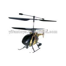 Nine Eagles 312A BRAVOIII Bravo III 2.4GHz 4 CH Micro Mini Rc R / C helicóptero heli RTF