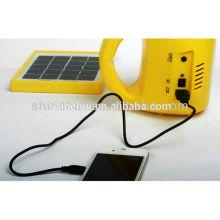 long lifespan 50000hours low price led solar camping lantern, solar camping light