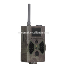 the cheapest solar camera hunting trail camera , security camera