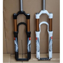High quality mountain bike fork / Bike mtb fork 26/ultralight mtb suspension