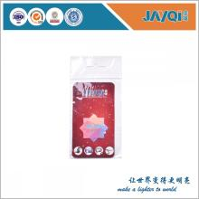 Sticker Mobile Phone Screen Cleaner Cheap
