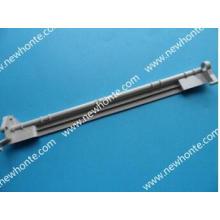474954Z olivetti pr2e support comb (ht4280@hotmail.com )
