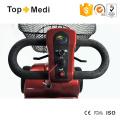 Topmedi Outdoor Elektromotorische Mobilität Roller Preise