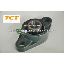 Rolamento de travesseiro TCT UCWFL202