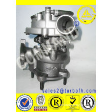 k03 53039880003 turbocharger