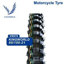 Australia Enduro Tyre for Motorcycle
