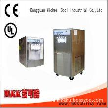 Thakon Soft Ice Cream Machine/Yogurt Machine Maker Eismaschine
