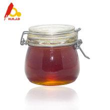 Meilleur miel sain pour le système immunitaire