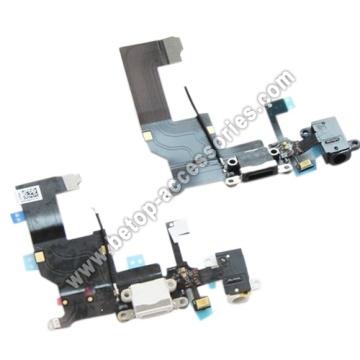 iPhone 5 unten Audio flex-Flachkabel