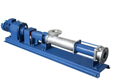 screw pump (1)