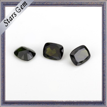Excellent Brilliant Cut Natural Diopside Gemstone for Collection