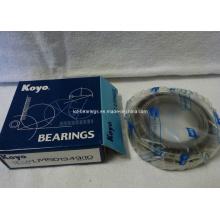 Koyo Lm501349/10 Automobile Taper Roller Bearings 67790/20, 11590/20, 28584/20