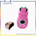2015 Top Selling New Arrival Body Mini Hair Removal Machine
