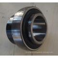 Spherical Ball Bearing / Insert Bearing Uc200 Ucx00 Uc300 Series
