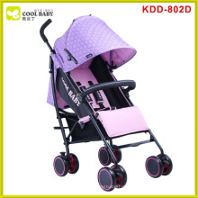 baby stroller / baby carriage / baby pram
