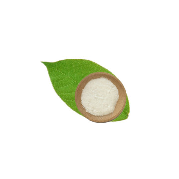 Pure Cosmetics Grade Tetrahexyldecyl Ascorbate 183476-82-6