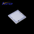 Custmized plastic Injection for electronic lighting