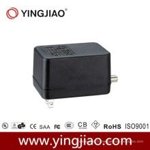 Adaptateur secteur AC 15V AC CATV