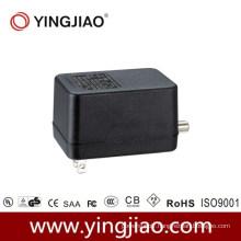 15W AC DC CATV Power Adaptor