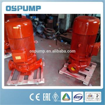 Feuerlöschpumpen Dieselmotor Feuerlöschpumpe / Feuerlöschpumpe