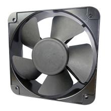 230V/200X200X60mm aus Aluminium-Druckguss Ec-Ventilatoren