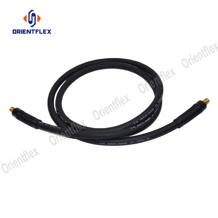 Smooth Surface Air Hose 8