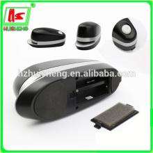 Grampeador elétrico de plástico para escola