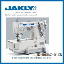 JK562AC-01CB DOIT Save electricity Fine Interlock Industrial Sewing Machine