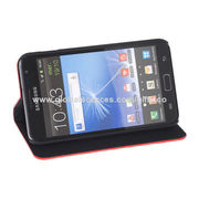 Hot Sell New Style Flip Stand Case, OEM Orders are Welcome