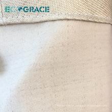 Zementfabrik fertiger nicht gewebter Fiberglas-Staubsammlungs-Filter Socke