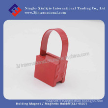 Holding Magnet / Magnetic Holder (XLJ-4507)