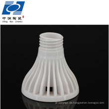 E27 Alumina Ceramic Lampenfassung