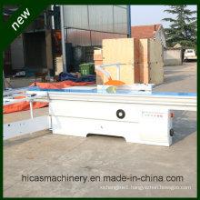 Qingdao High Quality Sliding Table Panel Saw