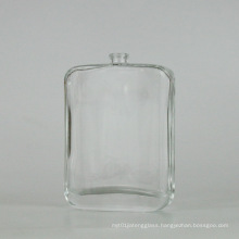 100ml Glass Bottle / Perfume Packaging / Perfume Bottle