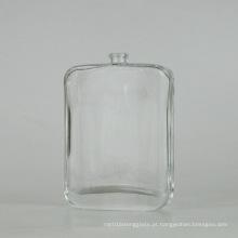 100ml garrafa de vidro / perfume embalagem / garrafa de perfume