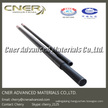 High Strength Carbon Fiber Windsurfing Mast in SDM and RDM Skype: Cherry_2125/ WhatsApp(Mobile): +86-13001506995