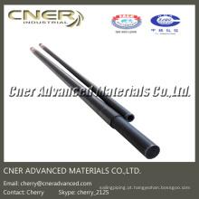 Mastro 100% Windsurf de fibra de carbono