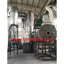 SXG Revolving Flash Dryer