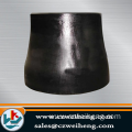 Stainless Steel Concentric Pipe Reducer