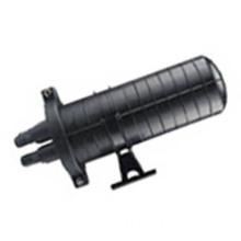 72 Cores Fiber Optic Splice Closure (Dome)