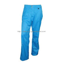 men\'s Ski pants,Trousers