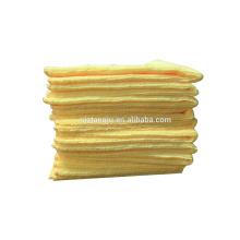 80 polyester 20 polyamide microfiber towel,Microfiber cleaning cloth 80 polyester 20 polyamide microfiber towel,Microfiber cleaning cloth